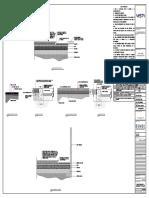 CMV-CP-020-02 - Pisos terminados - Secciones y detalles