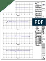 CMV-CP-010-02 - Terracerías - Secciones