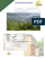 Solar PV Kadugannawa