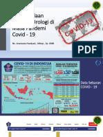 Z13_Kewaspadaan Perawat Urologi Dimasa Pandemi COVID-19