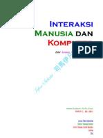 Interaksi_Manusia_dan_Komputer