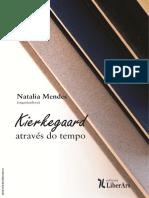 Kierkegaard Através Do Tempo_e-book_9786559530038
