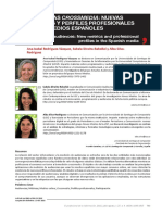 Audiencias Crossmedia Nuevas Métricas y Perfiles Profesionales en Los Medios Españoles