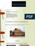 Expo-construcciones Aborígenes 4