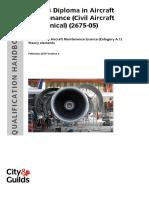 2675-05_l3_diploma_civil_aircraft_maintenance_qualification-handbook_v2-pdf