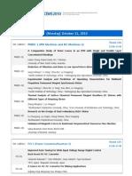 Oral_Presentation_Schedule