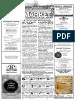 Merritt Morning Market 3532 - March 1