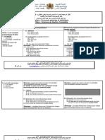 2014-CENGTRE-الأطر-المرجعية-المعدلة-محاسباتي