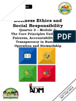 bus_ethics_q3_mod2_The Core Principles Underlying Fairness, Accountability, and Transparency in Business Operation and Stewardship_final
