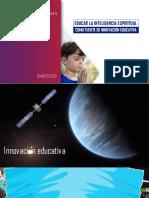 I.-ESPIRITUAL-CIEC