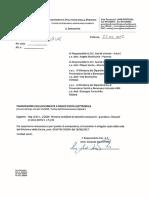 Rinnovoinbollocertificatididoneitconducentieguardiani-19.06.17_6894_1747