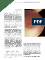frutas_hortalizas_manejo_tecnologico_post-13-19