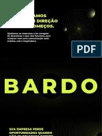 BARDO + Guimarães Rodriguez Advocacia