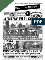 Semanario El Fiscal N 62