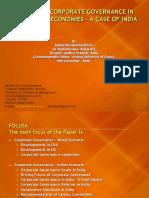 Final - PPPs-CODE of CG,101208