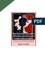 Dissertação [Rafael Arenhaldt]