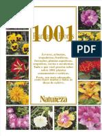 docslide.net_1001-plantas-e-flores