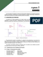 Tópicos de Instrumentación Y Control Cap 3