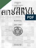 Anuar-2001-2002