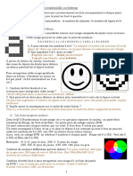 Theme 4 Cours Pages 3-4_corrige