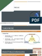 DE-Thrombose-Embolie_RH