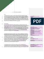 Departure - Paper 1 (13:20)