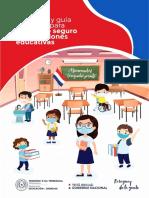 Protocolo_guia_operativa_retorno_seguro_escuela_paraguay