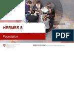 1_01_H5_FND_Kursfolien_FR_V3-0