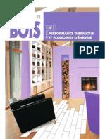 Brochure_CNDB_THERMIQUE-bd