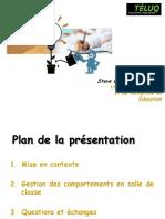 gestionclassejouvence (2)