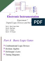 powerpointforpowerelectronics