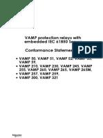 VAMP-IEC-61850-Server-Conformance-Statement-for-All-018