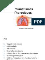 TRAUMA_THORACIQUES