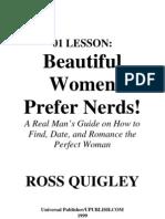 Beautiful_Women_Prefer_Nerds