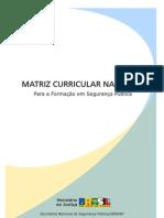 matrizcurricular