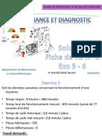 TD2_2021-Solution-Exos-5-6-M1_MFQ