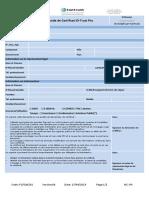 FormulairedeCertificatSignatureElectronique (5)