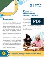 cuadernillo-avanzado-5 (1)