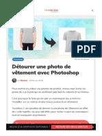 detourer-vetement-photoshop