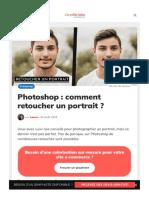 tuto-photoshop-retoucher-portrait