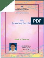 ldm2-cover2