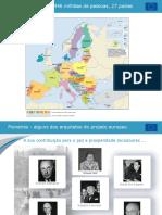 A União Europeia_Apoio ao estudo_Professora_11022021
