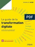 Le-guide-de-la-transformation-digitale_-La-Vincent
