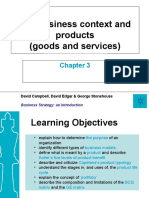 businesstrategy-chapter3