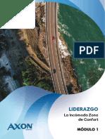 2-Liderazgo La-Incomoda_zona_confort
