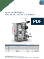 TS MMC BWMS 150m³h 1520_REV-2