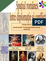 spatiul_romanesc_intre_diplomatie_si_conflict