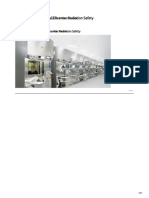 PET Cyclotron and TRACERcenter Radiation Safety.en.pt