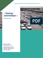2020-12-11-FIPA-24-P2-GUEHIS-BORTOLOTTO-Suivi-et-pilotage-dun-projet
