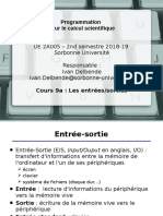 cours9_F90